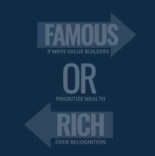 <strong>Download</strong> Famous or Rich